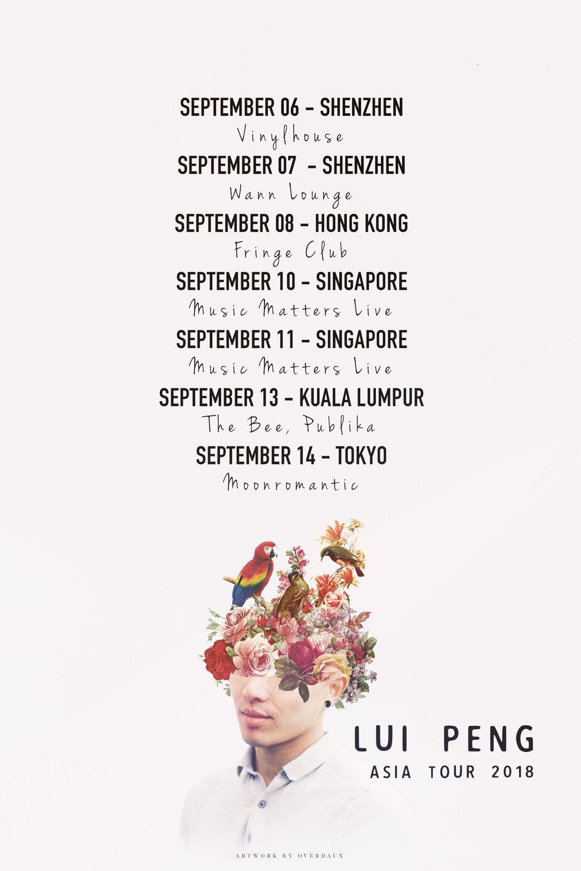 TOUR-DATES.jpg