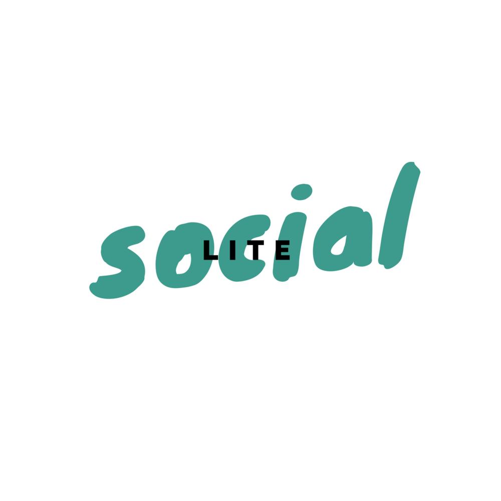 sociallite_ap.png