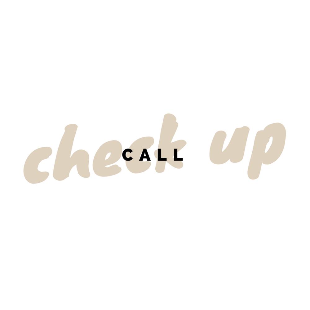 checkupcall_ap.png