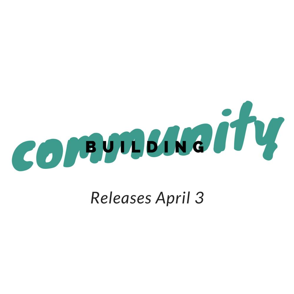 community_ap.png