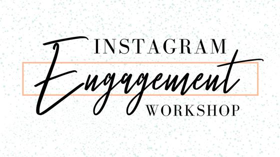 instagramengagementworkshop_ashleypenny_banner.png