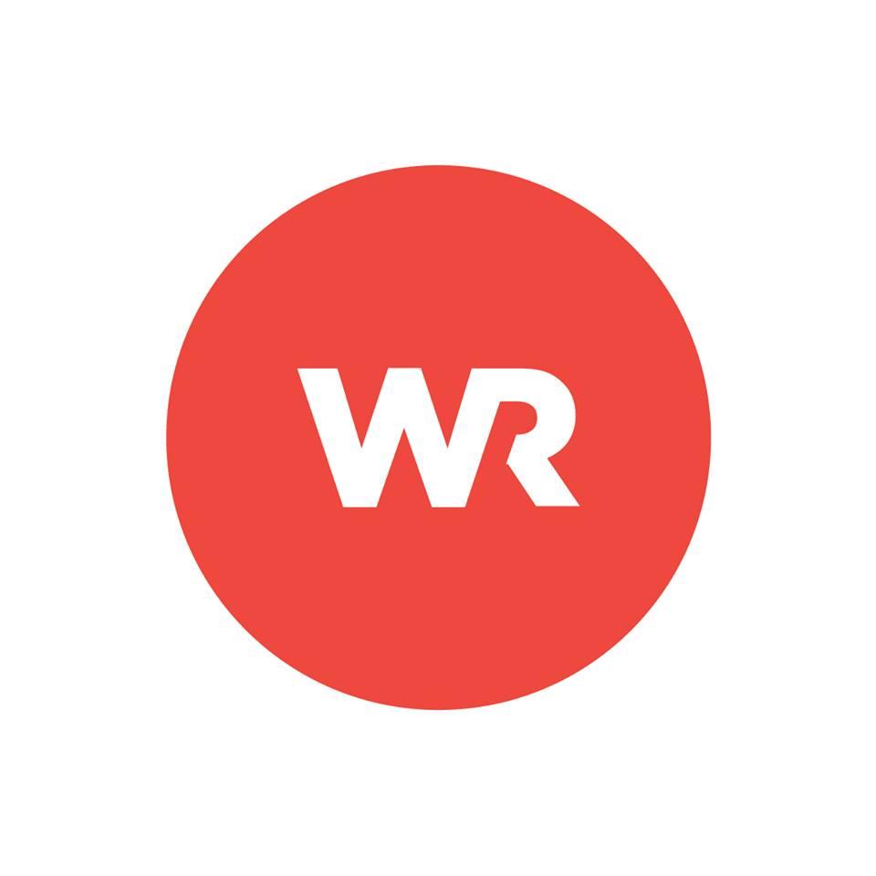 worldrace_logo.jpg