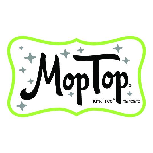 MopTop Logo.jpg