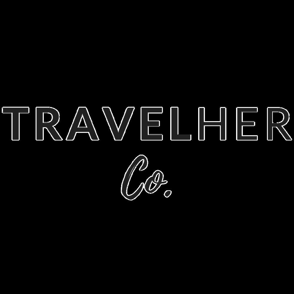 TRAVELHERCO_logo_big.png