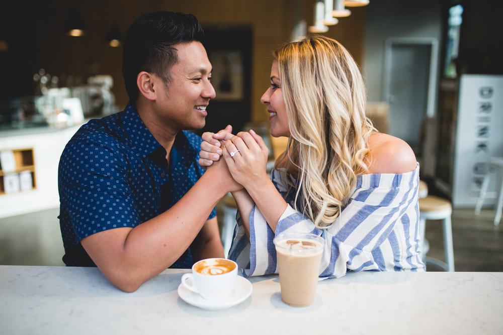 nicolettebardos-couples-14.jpg