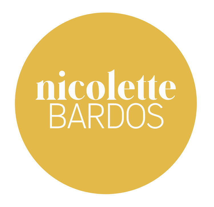 Nicolette Bardos - Denver, CO Wedding and Portrait Photographer