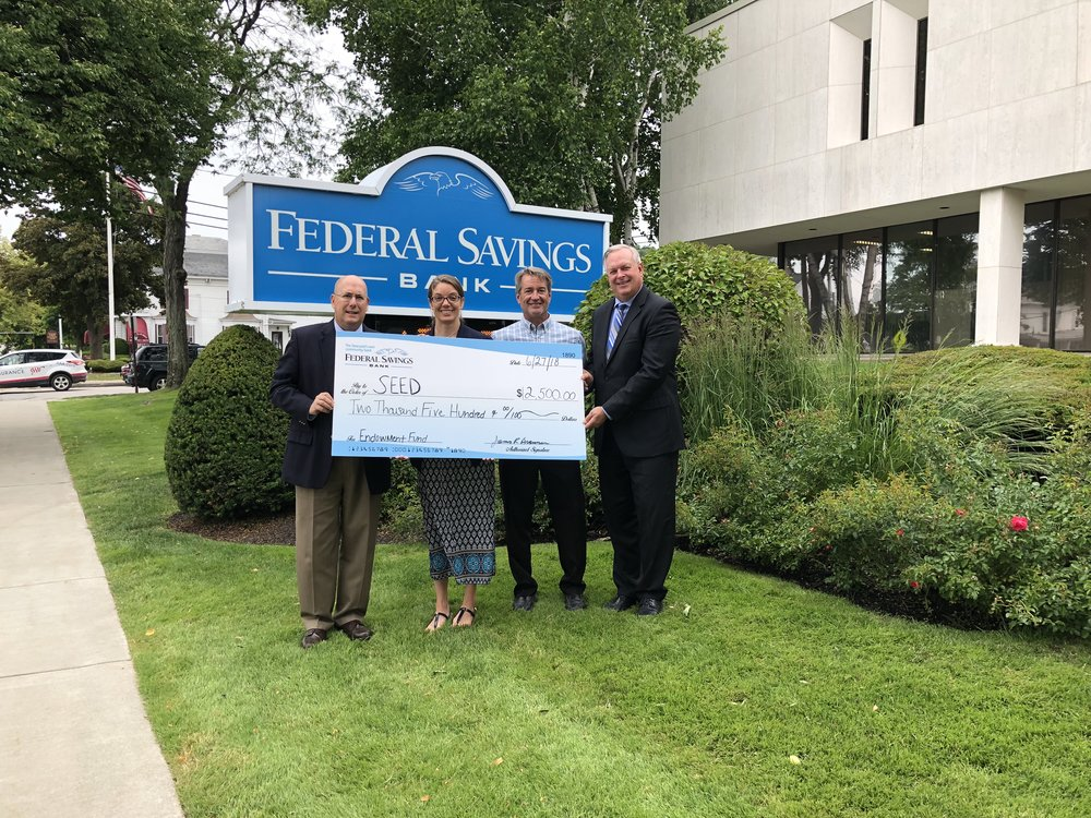 2018 Federal Savings Bank Jim Brannen and Tim Dargan.jpg