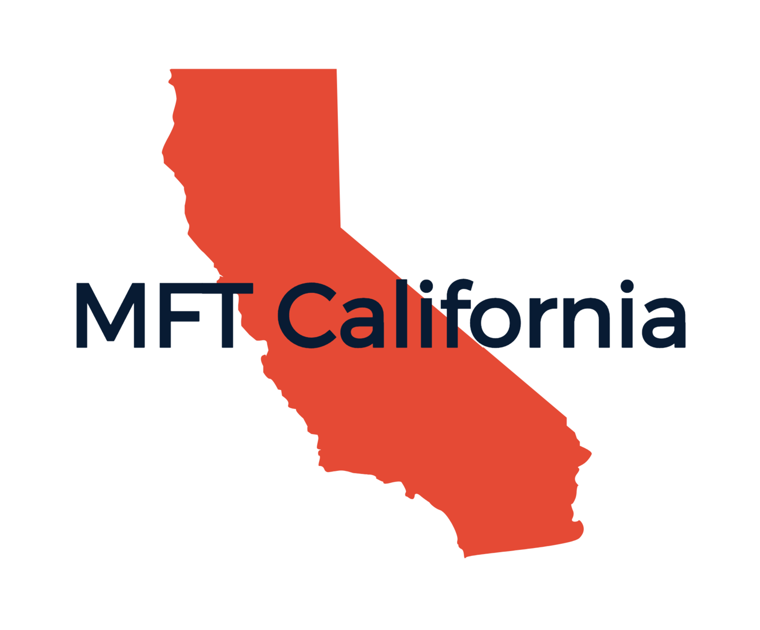 MFT California