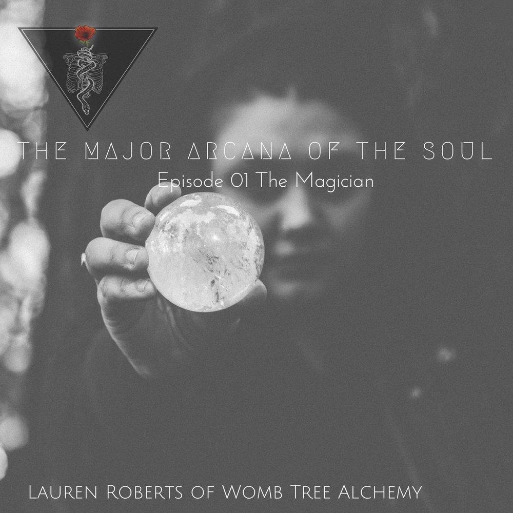 Episode #1 Magician.jpg