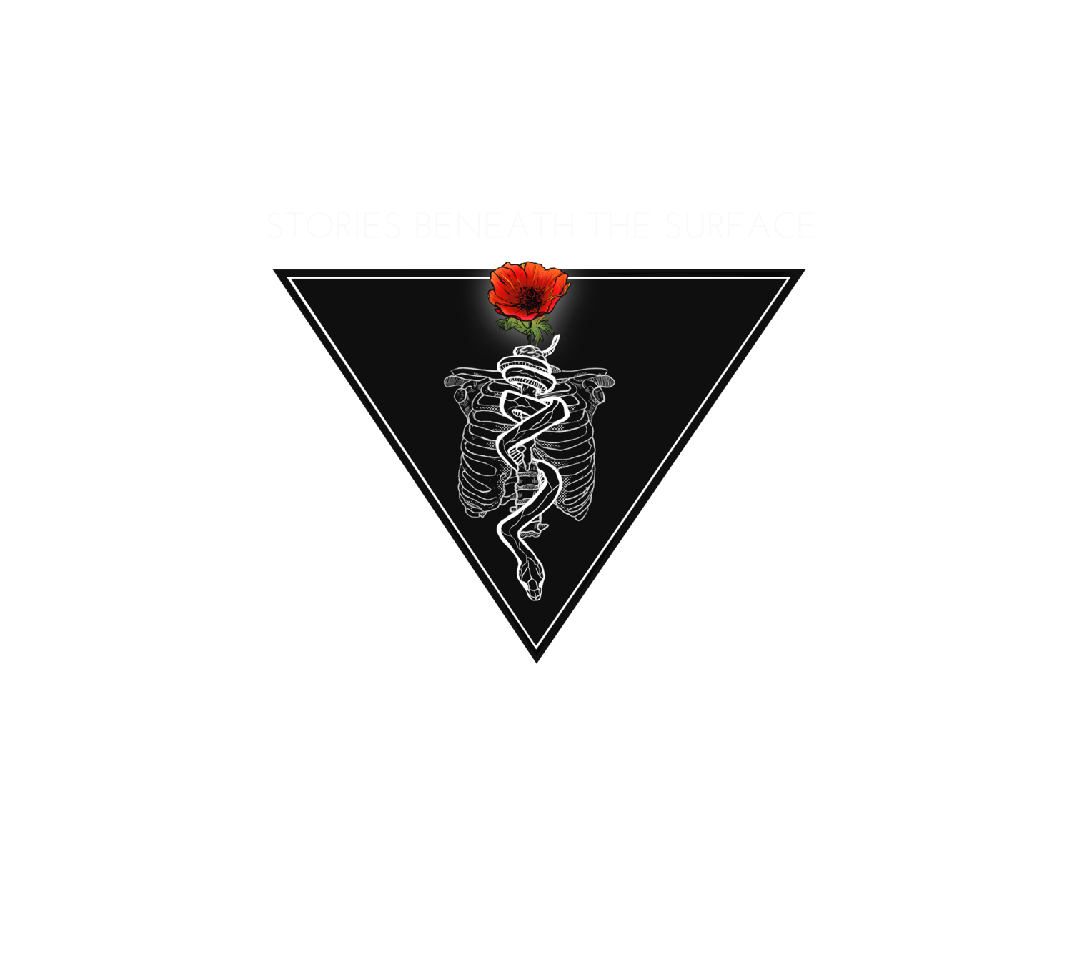 The Witches Muse
