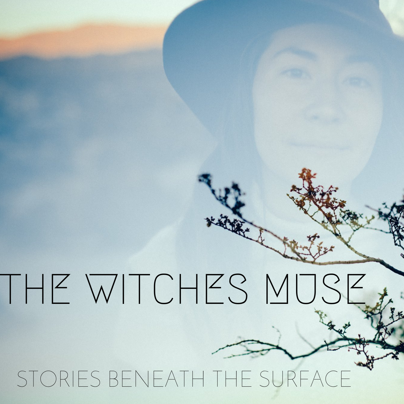 The Witches Muse on Apple Podcasts