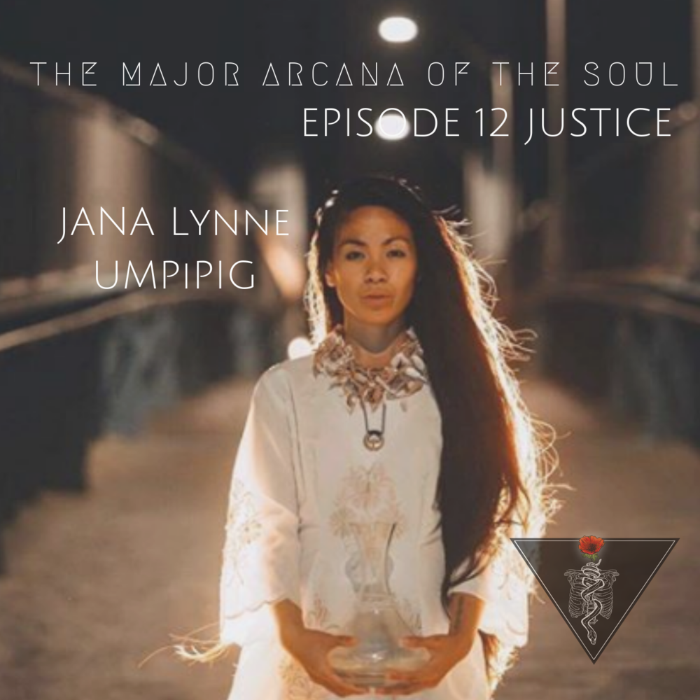 Copy of Episode 11 #Justice (1).png