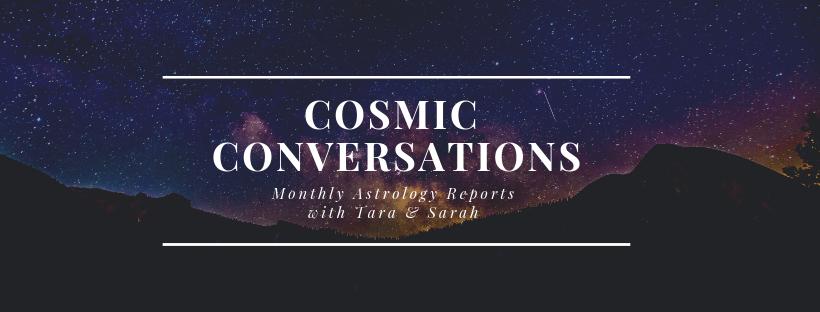 Cosmic conversations (1).png