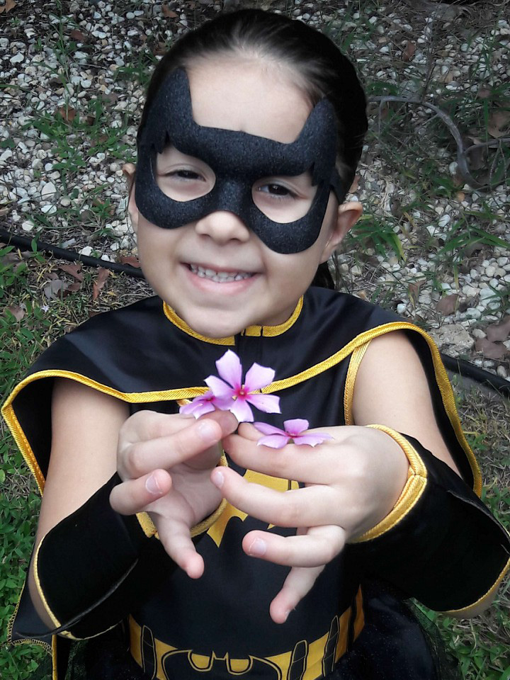 A Batgirl Halloween 6_edited.jpg