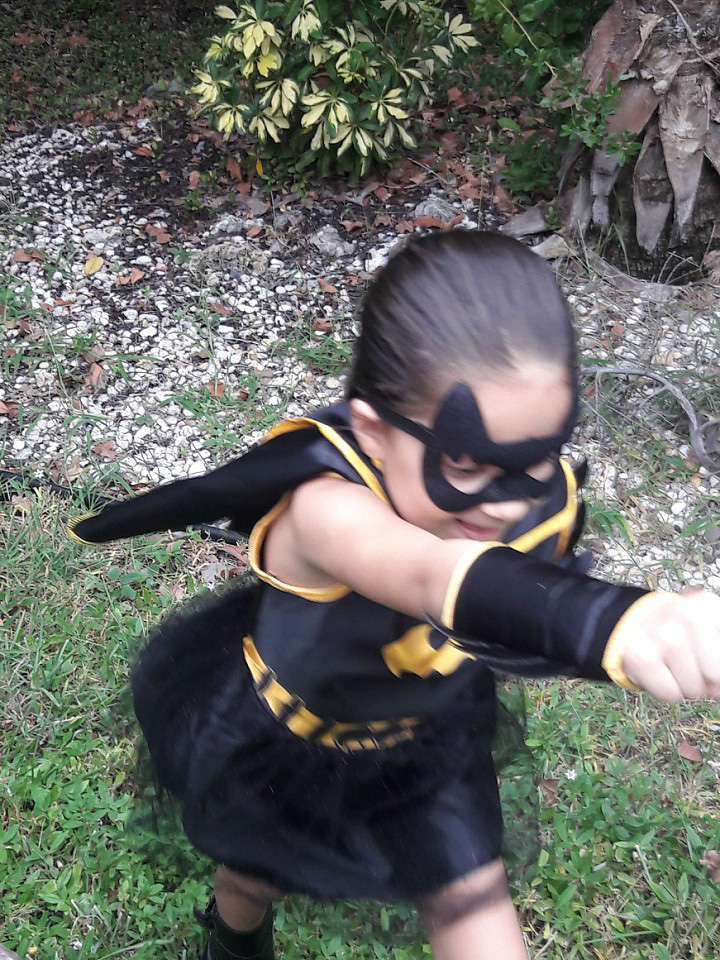 A Batgirl Halloween 8_edited.jpg