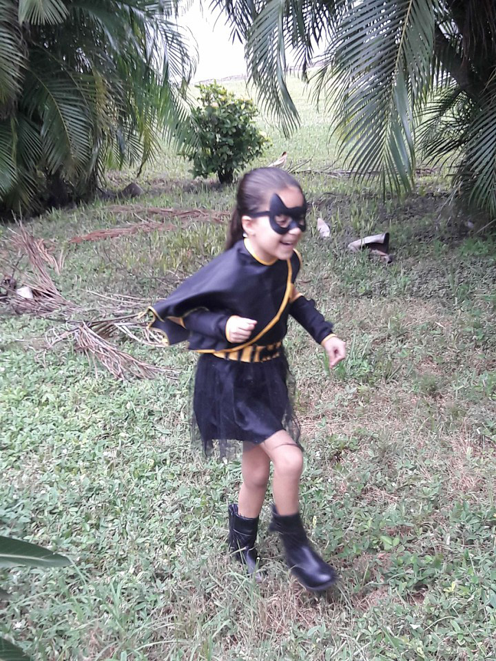 A Batgirl Halloween 9_edited.jpg