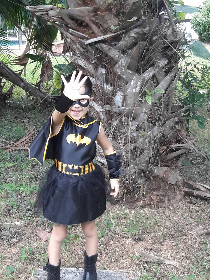 A Batgirl Halloween 10_edited.jpg