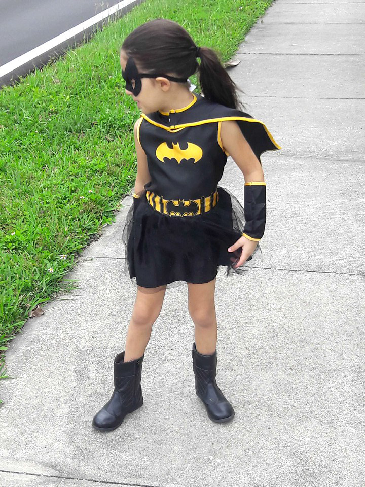 A Batgirl Halloween 15_edited.jpg