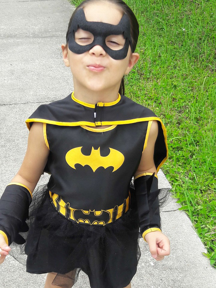 A Batgirl Halloween 17_edited.jpg