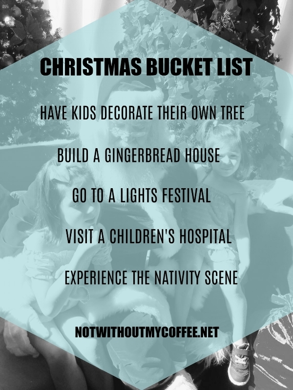 Christmas Bucket List- Not Without My Coffee-Pinterest.jpg