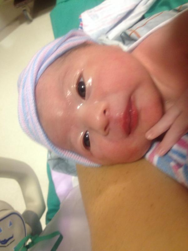 Julia's Birth 10.jpg