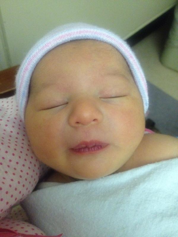 Julia's Birth -2.jpg