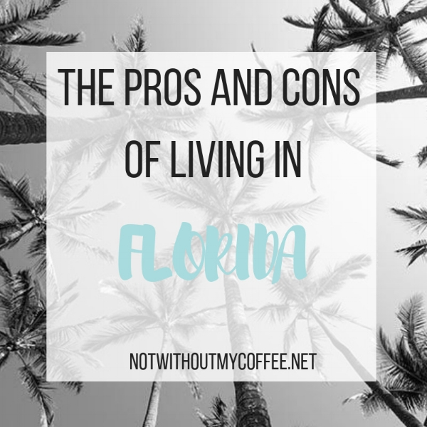 the pros and cons of living in (2)_edited.jpg