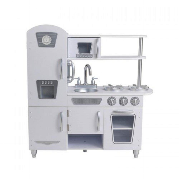 Not Without My Coffee- KidKraft White Vintage Play Kitchen.jpg