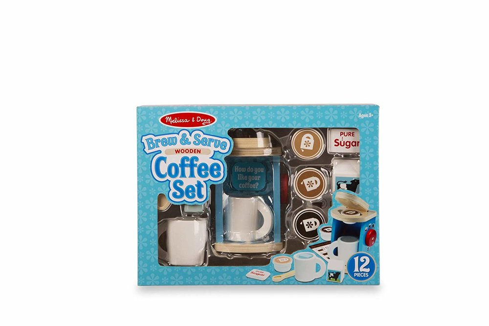 Not Without My Coffe- Melissa & Doug 12-Piece Wooden Coffee Set.jpg