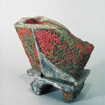 Ceramics Monthly -September 1999,Dorothy Bearnson: University of Utah Ceramics Pioneer by David Cox