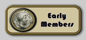 Early Members button.jpg