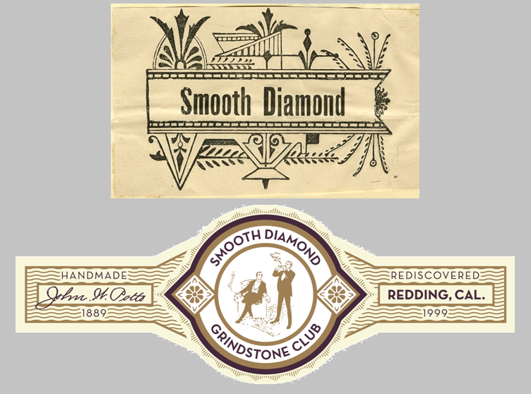 Smooth Diamond Trademark and Band gray.png