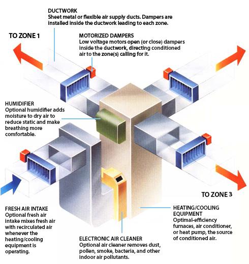 zone-graphic-new.jpg