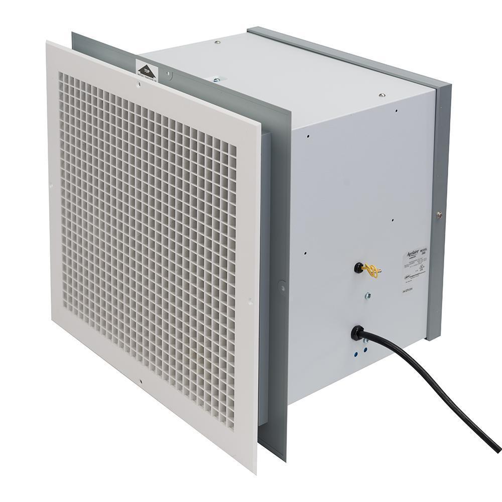 aprilaire-model-360-humidifier.jpg