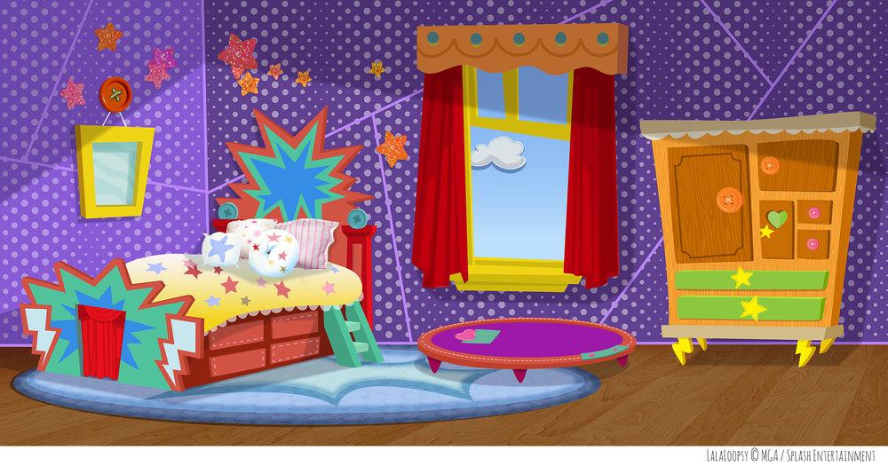 Lala_dyna house.jpg
