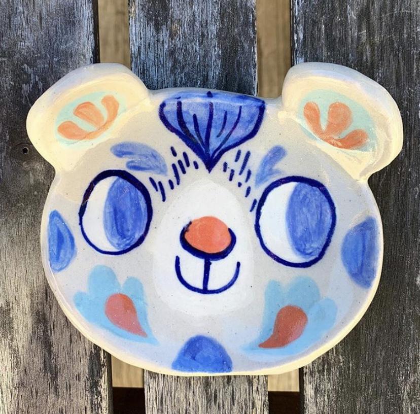 ceramics_5.jpg