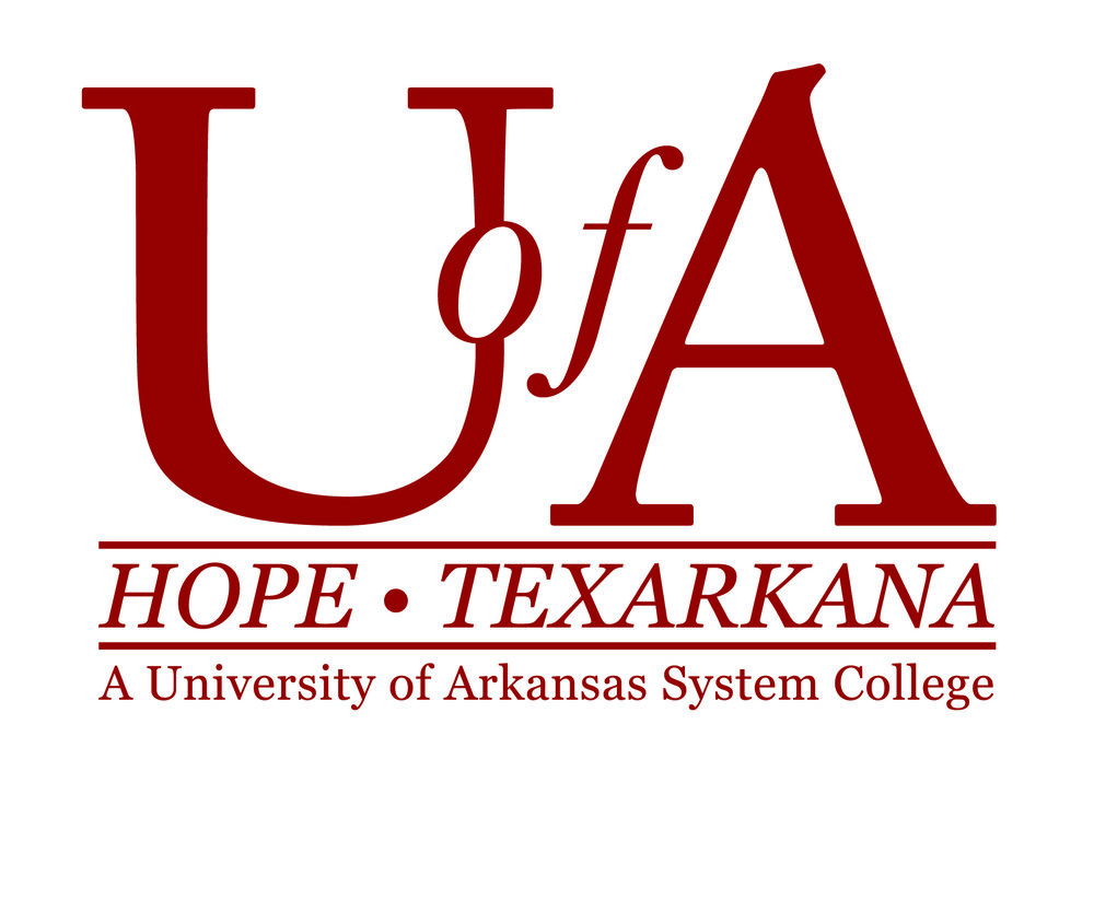 University of Arkansas Hope Texarkana - Department of Health Professions and NursingP.O .Box 140Hope, AR  71801Phone: 870-722-8235Fax: 870.722.8511