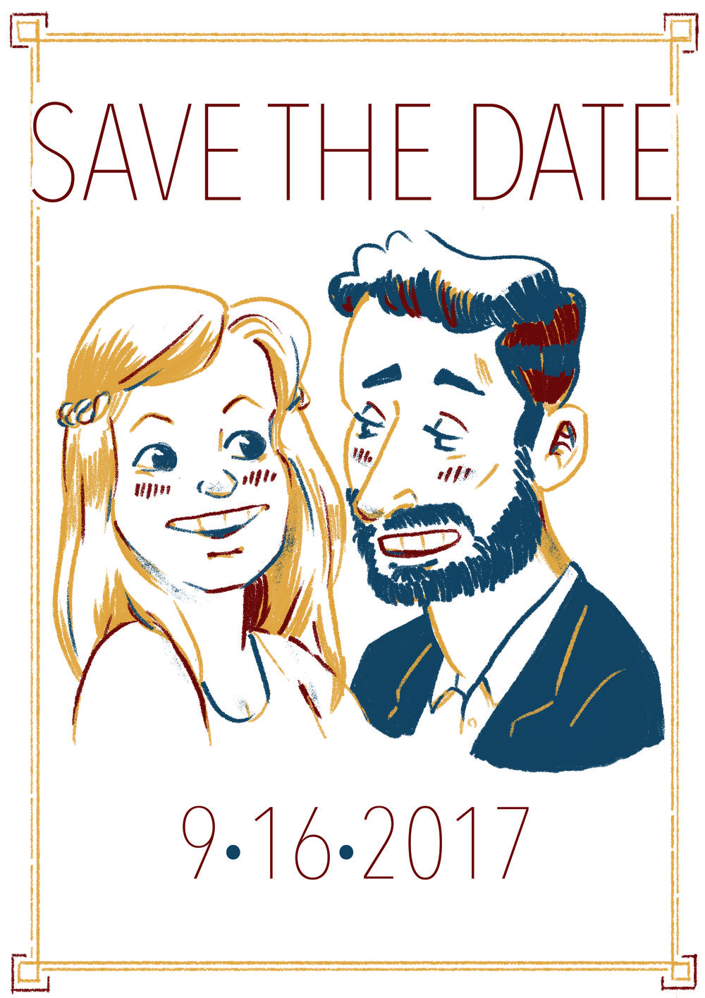 JR KC Savethedate.jpg