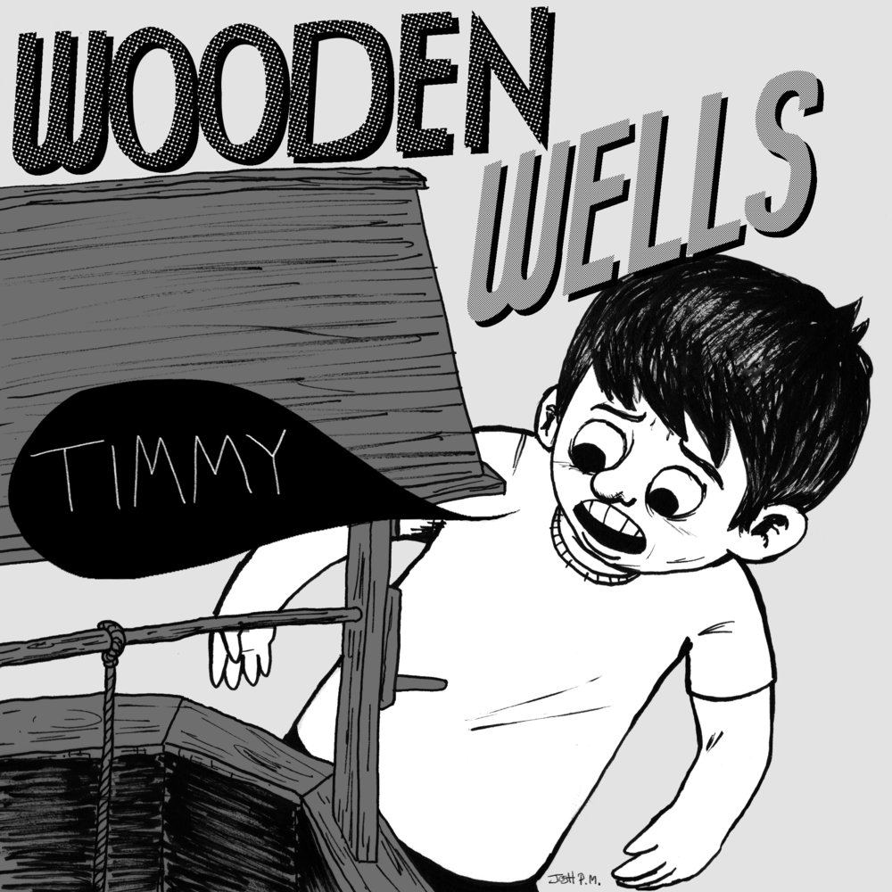 wooden wells cover1.jpg