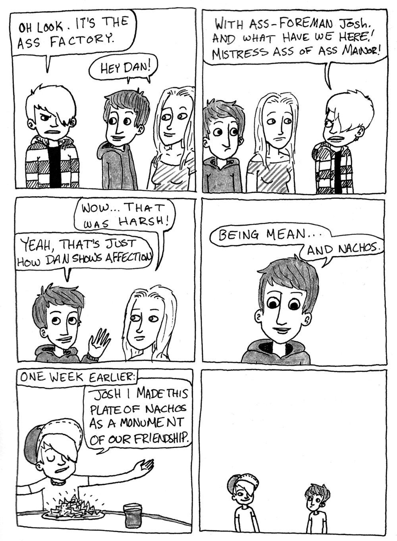 hxc dan's affection comic.jpg
