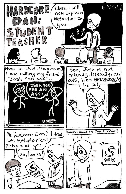 hxc dan v teaching metaphors.jpg