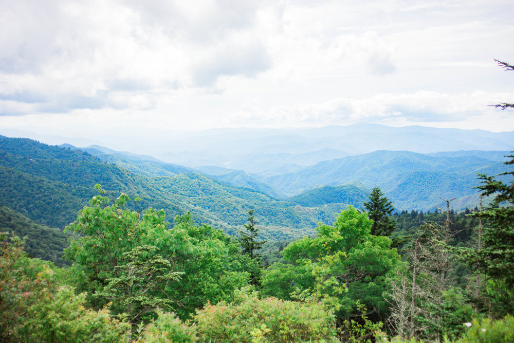 1st anniversary vacation to the smoky mountains part 3 u2014 kailee