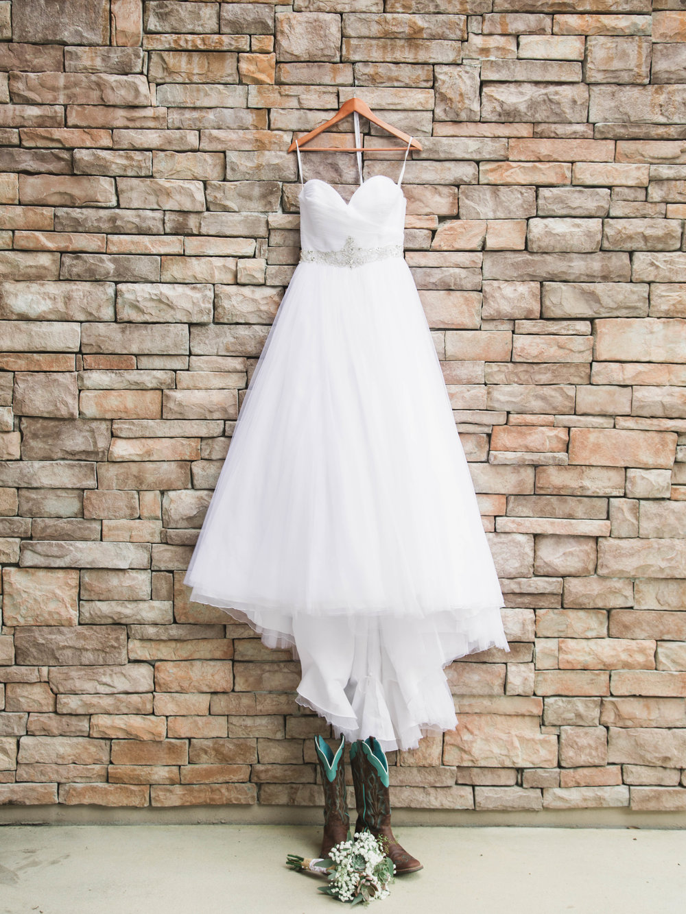 weddingblogpost (1 of 36)