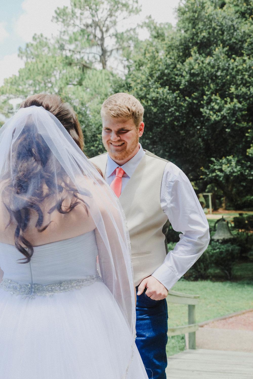 weddingblogpost (14 of 36)