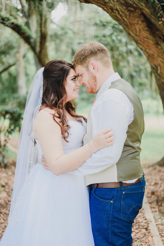 weddingblogpost (17 of 36)