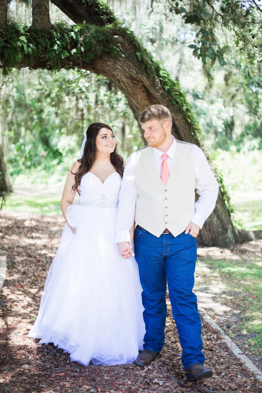 weddingblogpost (19 of 36)