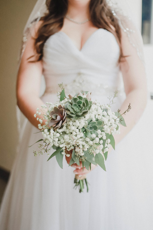 weddingblogpost (26 of 36)