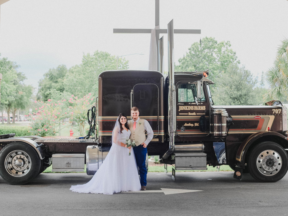 weddingblogpost (27 of 36)