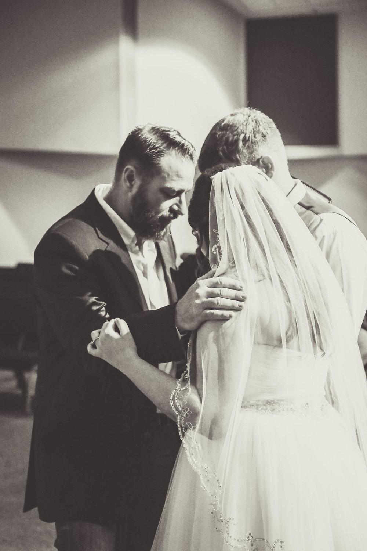 weddingblogpost (30 of 36)