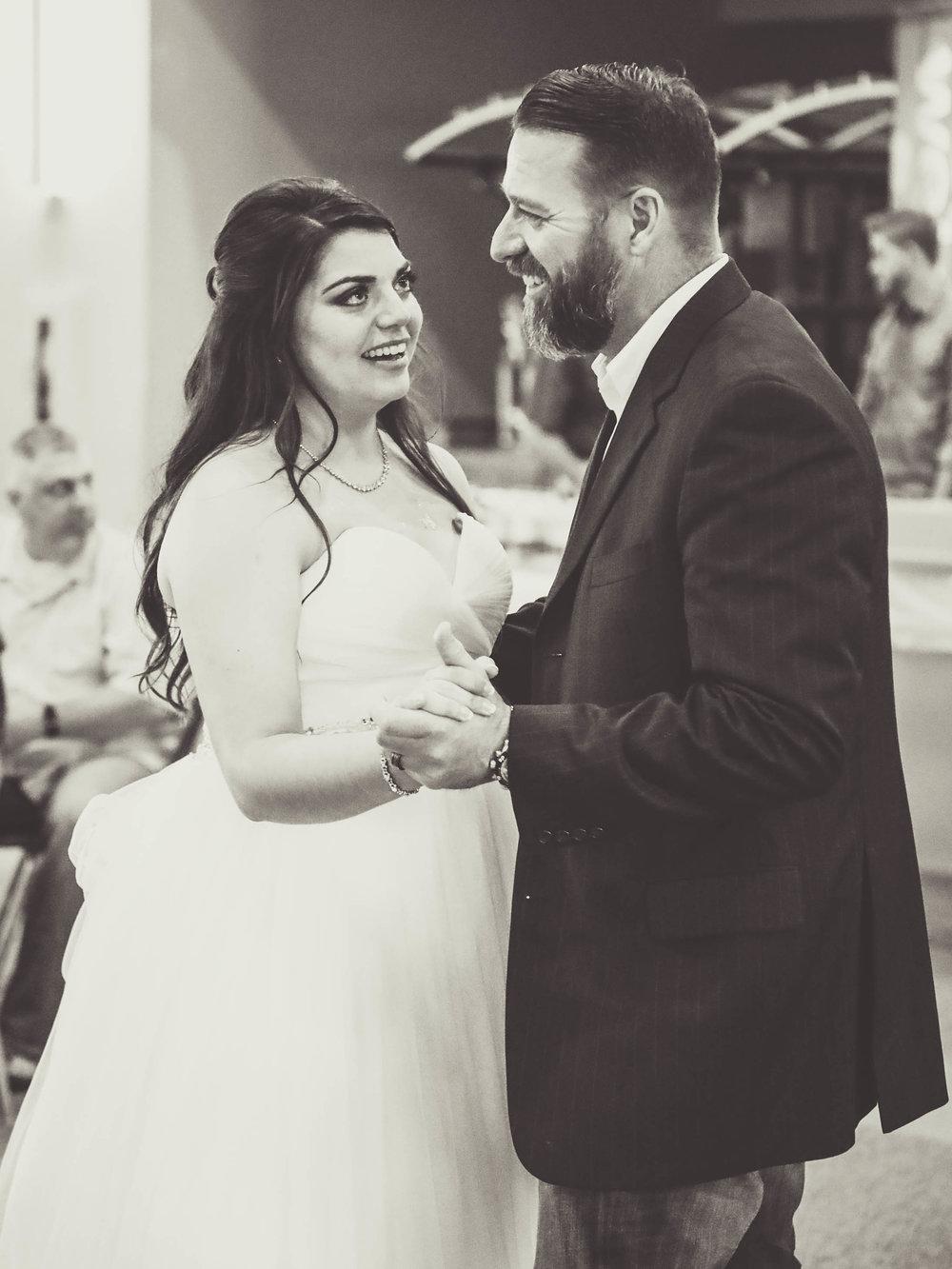 weddingblogpost (32 of 36)